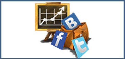 8 основных ошибок продвижения в социальных сетях