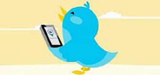 Твиттер тестирует кнопку запуска трансляций Перископ