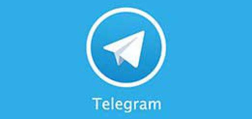 В Телеграм теперь можно редактировать отправленные сообщения