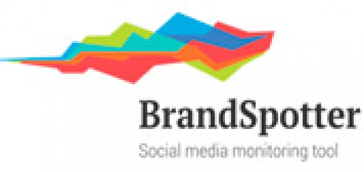 BrandSpotter - система мониторинга социальных медиа