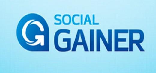 Social Ganer