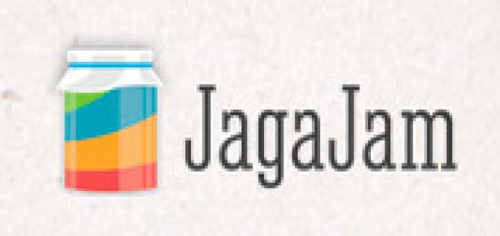 JagaJam - сервис расширенной статистики и аналитики сообществ в соц. сетях