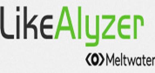 likealizer
