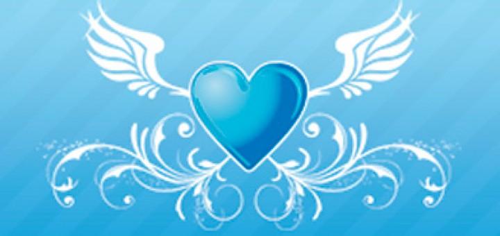 Likest - накрутка друзей, лайков, подписчиков, репостов и опросов в ВК