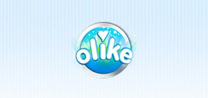 Olike - сервис для накрутки в ВК, Инстаграм, Facebook и Youtube