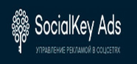 socialkey