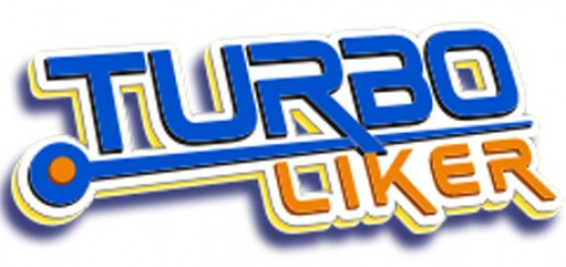 turboliker