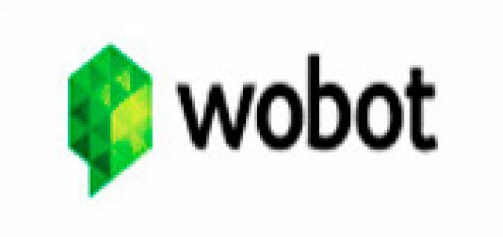 Wobot - система мониторинга и аналитики социальных медиа