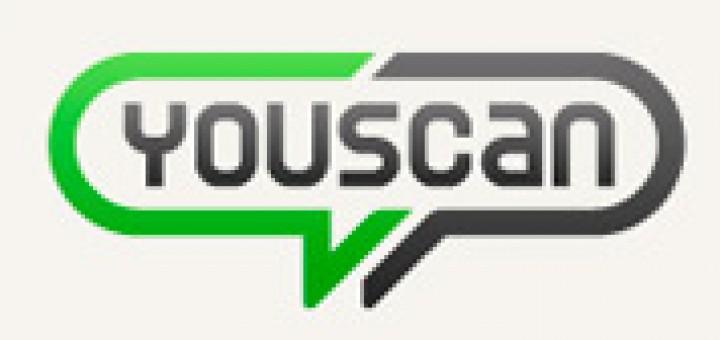 YouScan - система для мониторинга упоминаний в соц. сетях, блогах и форумах