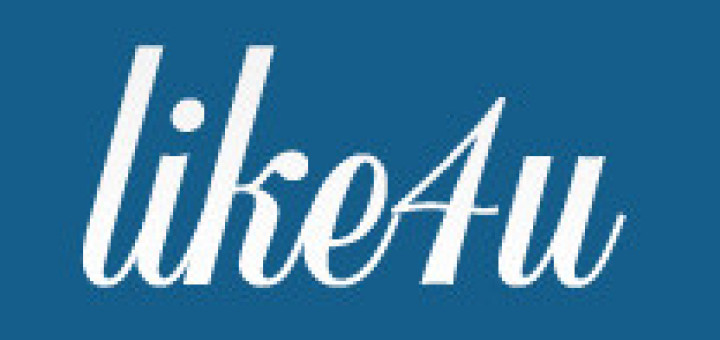 Like4u сервис для накрутки в Твиттер, ВКонтакте, Инстаграм, Одноклассники, Youtube и Аск.фм