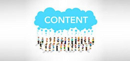 10 идей для контента в социальных сетях