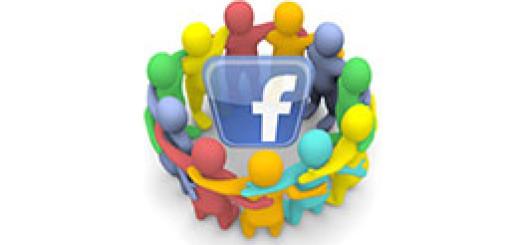 Как создать страницу на Фейсбук и в чем ее отличие от группы