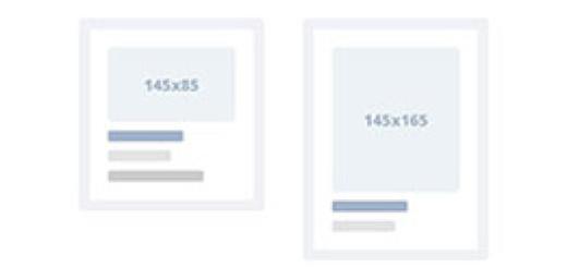 ВКонтакте обновит форматы рекламных объявлений