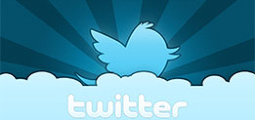 Оформление страницы в Твиттер: фон, шапка и аватарка