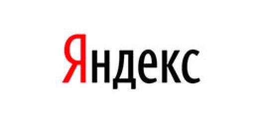 Яндекс будет искать нелегальные снимки в соц. сетях