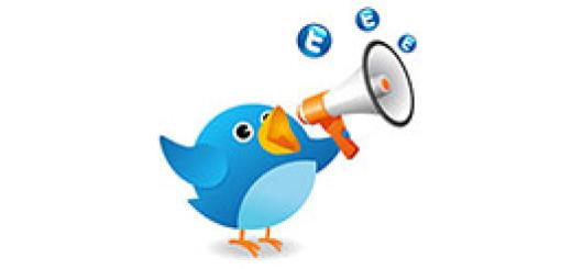 Twitter добавил в приложении кнопку Message в меню твитов