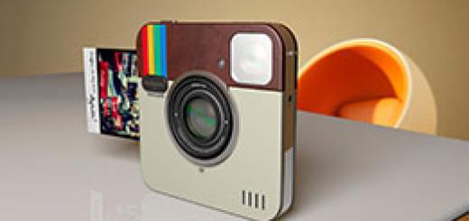 Как удалить фото в Инстаграм