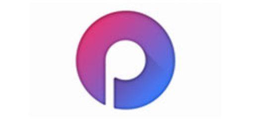 Появилась возможность официально скачивать музыку из ВКонтакте