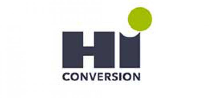 HiConversion - автоматизированный сервис  таргетинговой рекламы