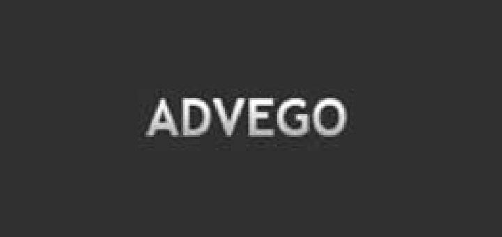 Адвего, как сервис для накрутки в социальных сетях