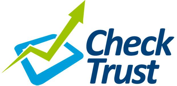 CheckTrust - быстрый анализ качества сайта