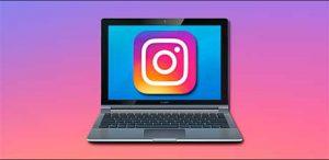 Как выложить фото в Инстаграм с компьютера: 3 простых способа
