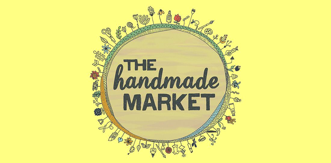 Как продать изделия ручной работы: бизнес на хендмейд в интернете