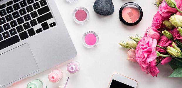 Как открыть интернет-магазин косметики - От создания до раскрутки