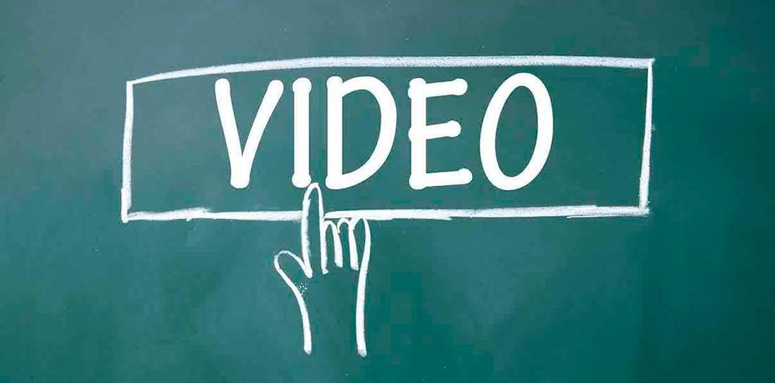 Как сделать видео из фото с музыкой: обзор онлайн-сервисов и программ