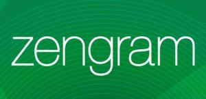 Zengram для Инстаграм: анализирует функционал, публикуем отзывы